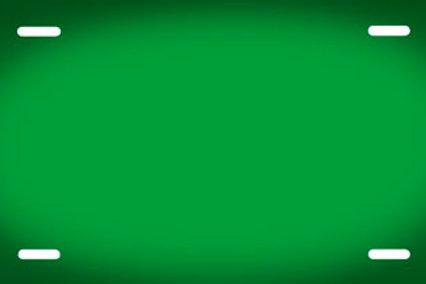 LP00223-Green Fade