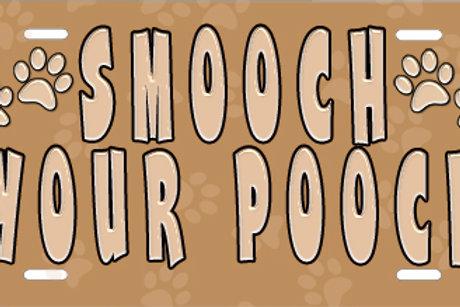 LP00N102-Smooch