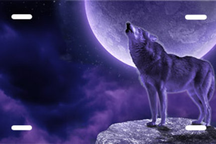 LP00738-Wolf Moon