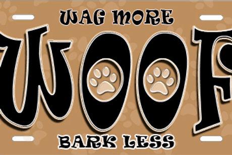 LP00N101-Woof