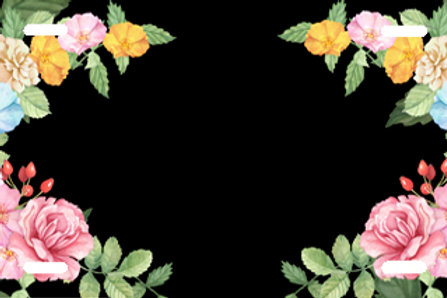 LP00980-Roses for Monogram
