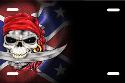 LP00756-Skull Rebel