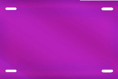 LP526Pur-Purple Mirrored Acrylic