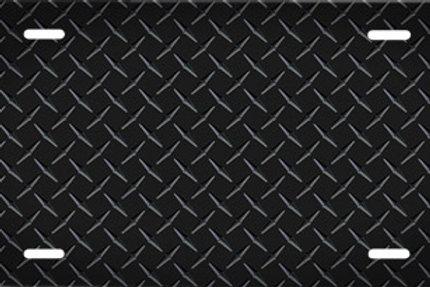 LP00797-Black Diamond