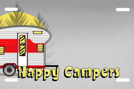 LP00999-Happy Camper