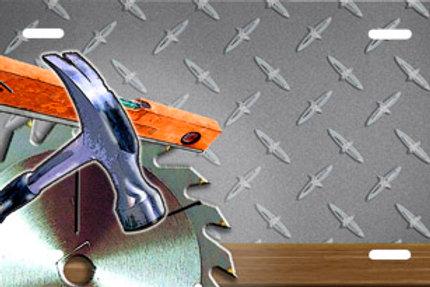 LP00668-Carpenter Tools