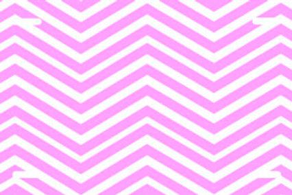 LP00822-Pink Chevron
