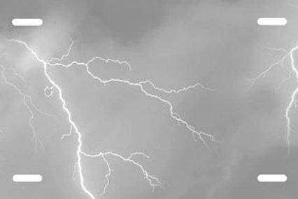 LP00143-Grey Lightning
