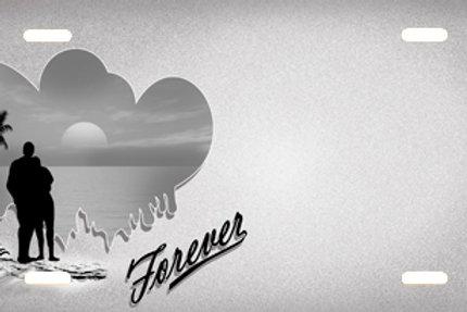 LP00468-Grey Forever