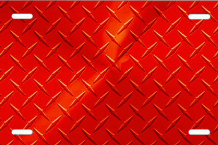 LP00560-Red Diamond