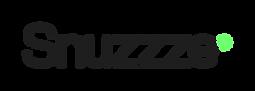 Snuzzze_Primary_Logo_RGB_Black_Green.png