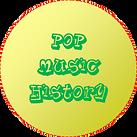 PopMusicHistory.png
