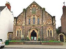 St John's.jpg