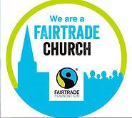 Fair-Trade-Church-logo.jpg