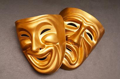 Theatre-Masks-Comedy-Tragedy-1200x797.jp