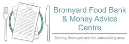 Bromyard Food bank.jpg