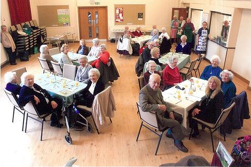 lunch club 2 - small.jpg