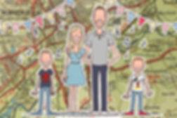 family profile.jpg