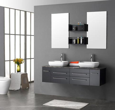 Double-Modern-Bathroom-Vanities-1.jpg