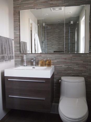 small-bathroom-remodel-ideas2.jpg