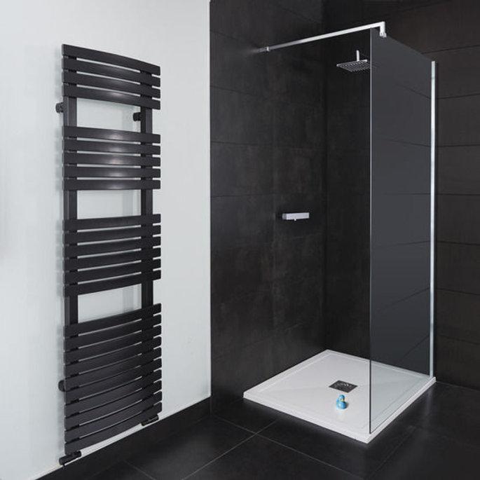 51000001530-Playtime-walk-in-shower-1000