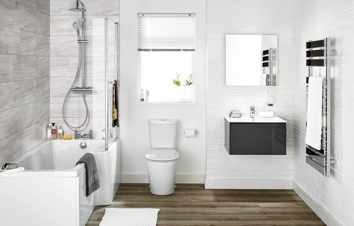 Stylish-bathroom-decor-ideas-and-designs