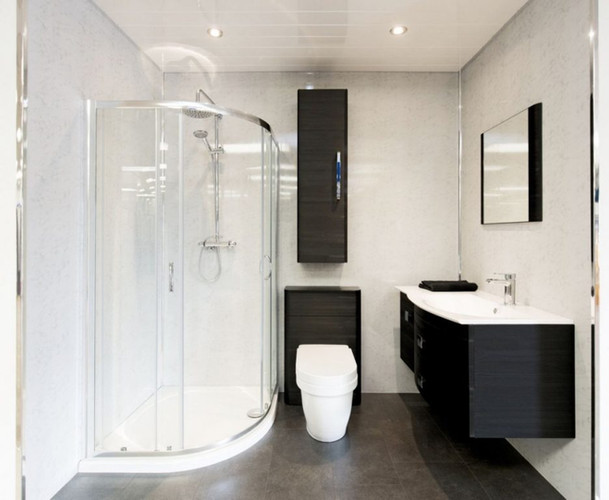 bath-panels-edinburgh-avec-fine-wall-for