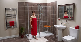 walk-in-showers-easy-access-premier-care