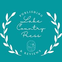 Lake County Press Logo-6.png