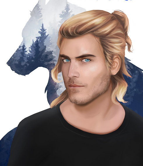anders_edited.png