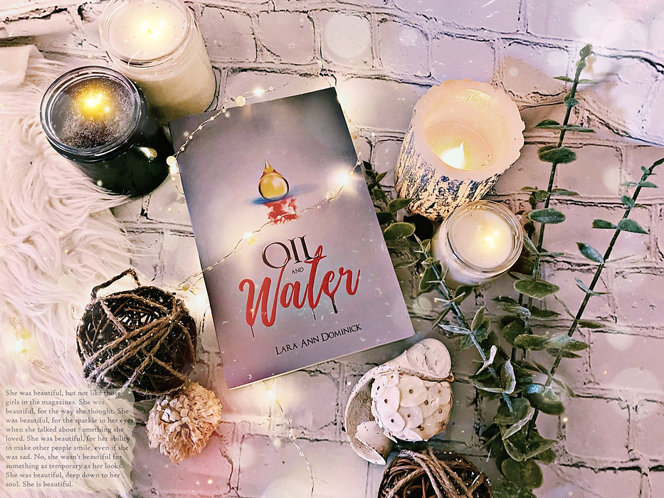 oilnwater.JPEG