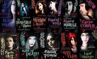 morganville-vampires.jpg