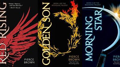 Red-Rising-Trilogy.jpg