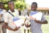 EduCare Benin in Soava October 2018
