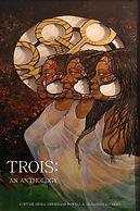 TROIS3B1 (2).jpg