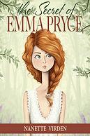 EmmaBook4x7 (4)_edited.jpg
