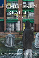 UNMISTAKENREALITYPART2NEWCOVER_edited.jp