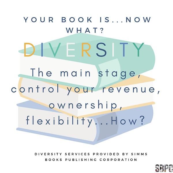 Diversity Services