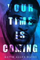 YOUR TIME IS COMING idea4 (2)_edited.jpg
