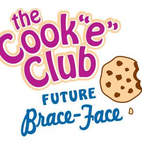 The Cook'e' Club