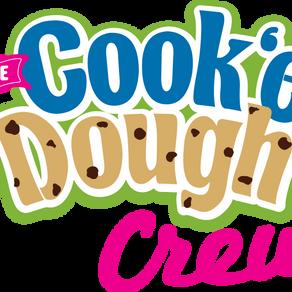 Cook'e' Dough Crew