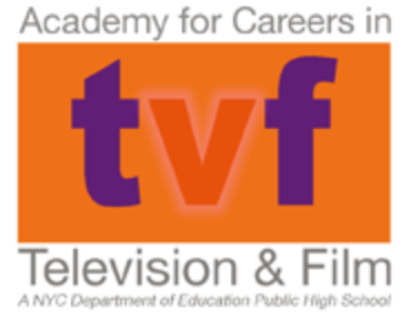 Academy for Careers in TV and Film