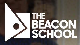 The Beacon School