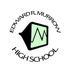 Edward R. Murrow High School