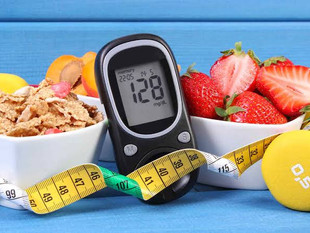 Qual Seu Tipo de Diabetes? Parte 2