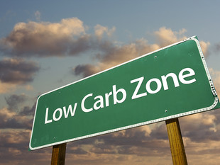 O que é Dieta Low Carb e Suas Variantes? [Dra. Lia Lima] Comenta