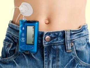 Quem usa Bomba de Insulina no Diabetes pode Fazer Low Carb?