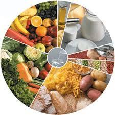 Mudanças Alimentares Durante a Bariátrica
