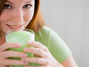 Revelando o Suco Detox em 10 Perguntas com Dra Lia Lima