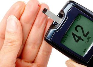 Hipoglicemia em Não Diabéticos e em Bariátricos